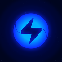 cryptoflash logo