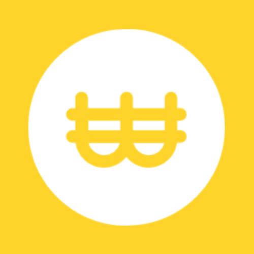 WinCrypto Club logo