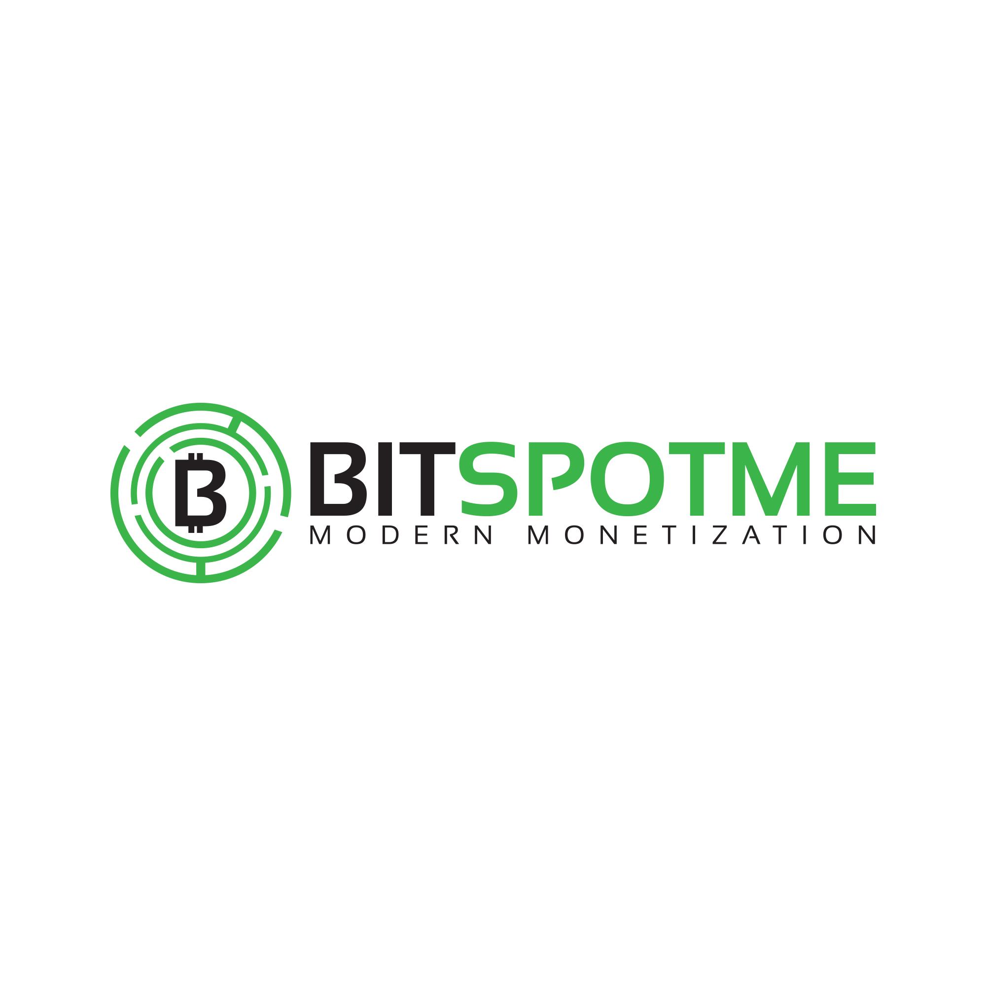 BitSpotMelogo