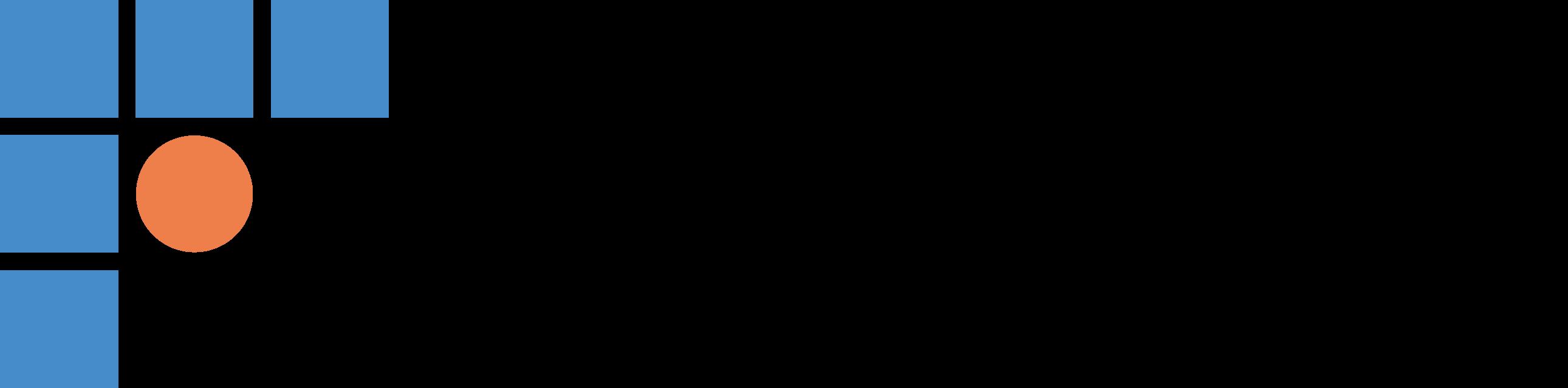 BitFlyerlogo