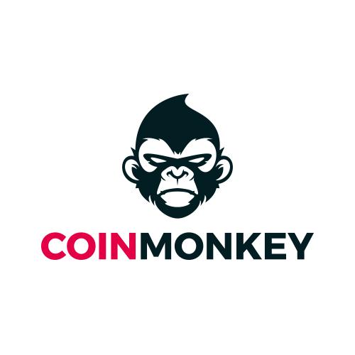 Coinmonkey logo
