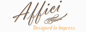 Affici Jewellery logo