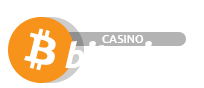 Casinobitcoins logo