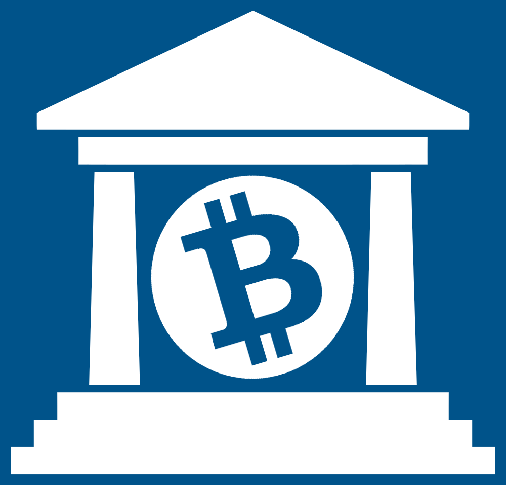 Baetcoin LIMITED logo