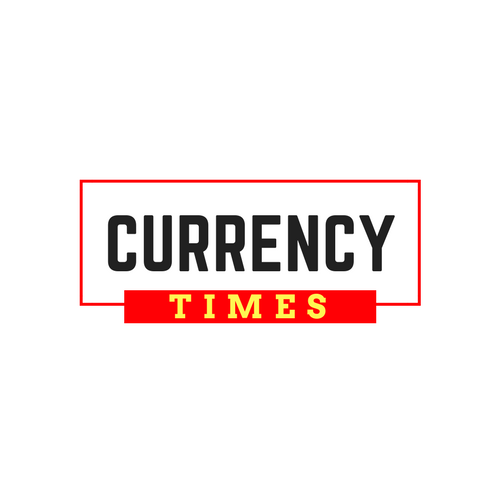 CurrencyTimes logo