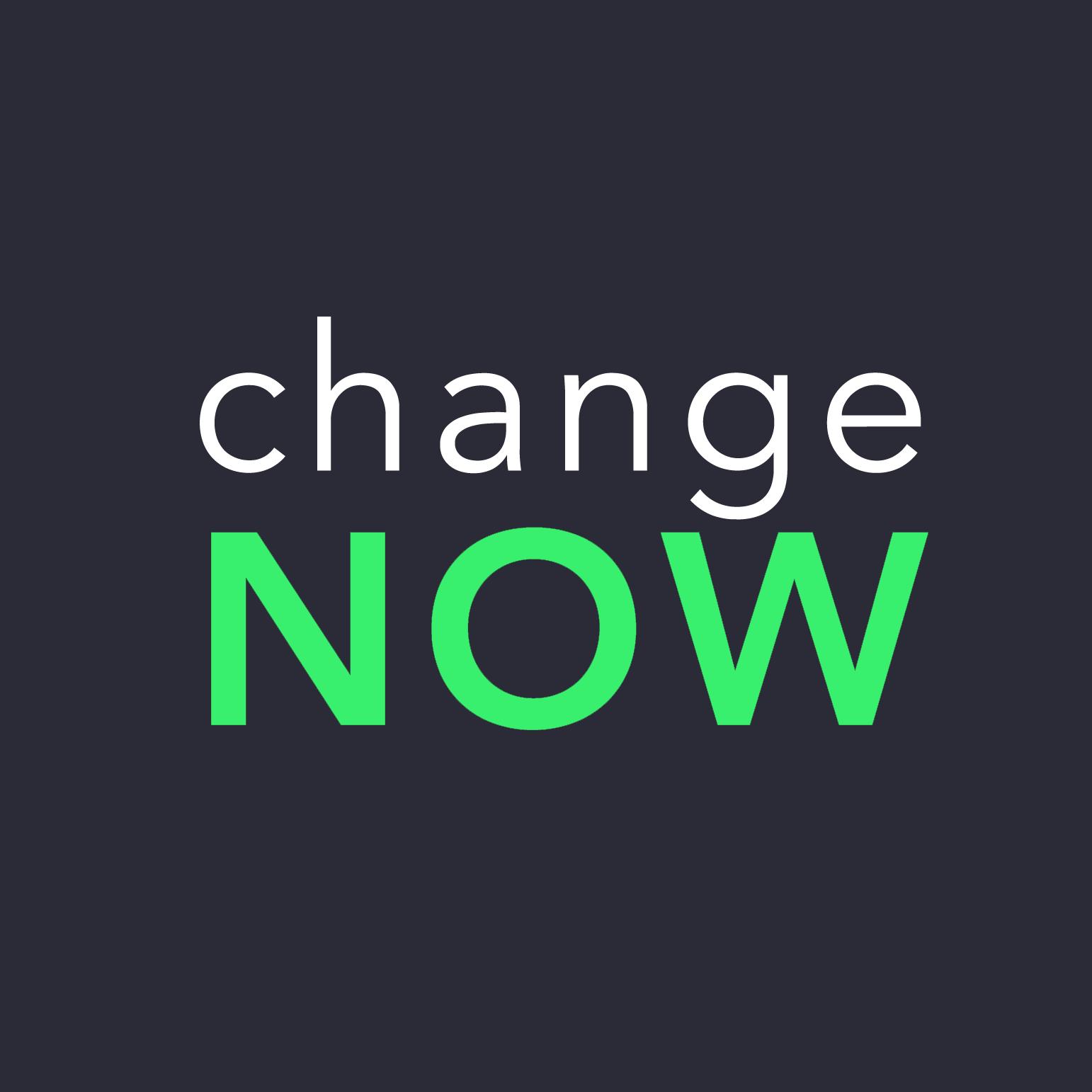 ChangeNOWlogo