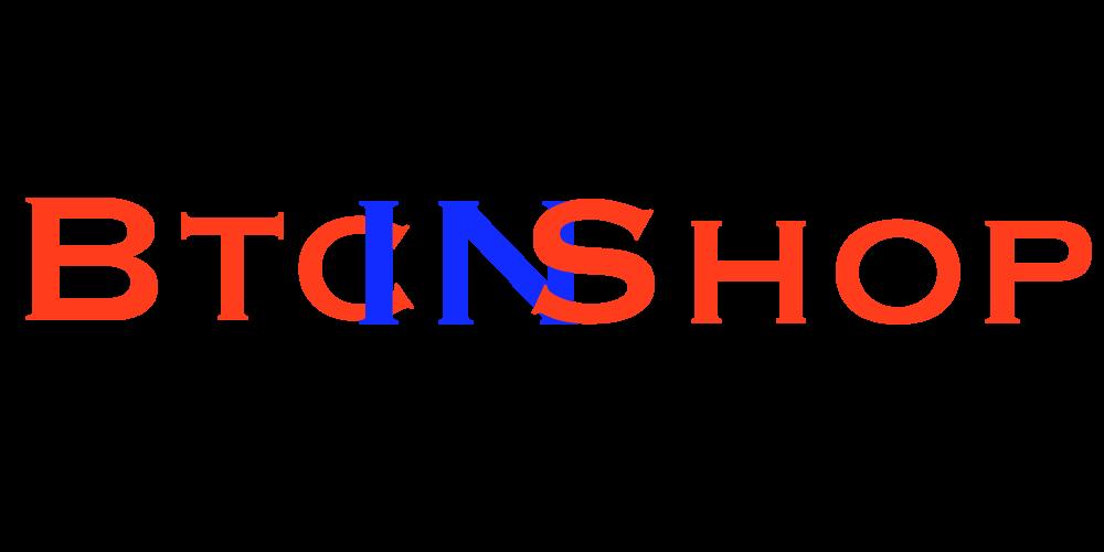btcinshop.com logo
