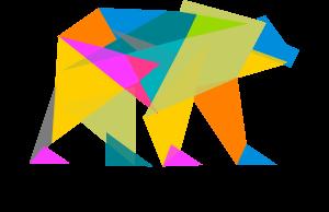 TheArcaneBear logo