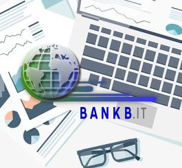 BankBit Bitcoin and Financial Newslogo