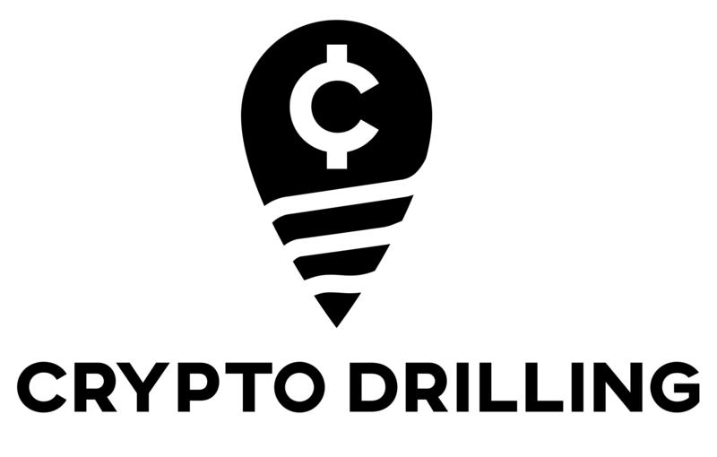 Crypto Drillinglogo