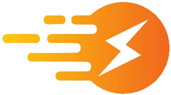 BitNuxe logo