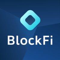 BlockFi Lending LLClogo