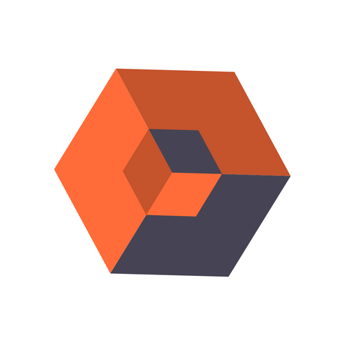 NCryptBit logo