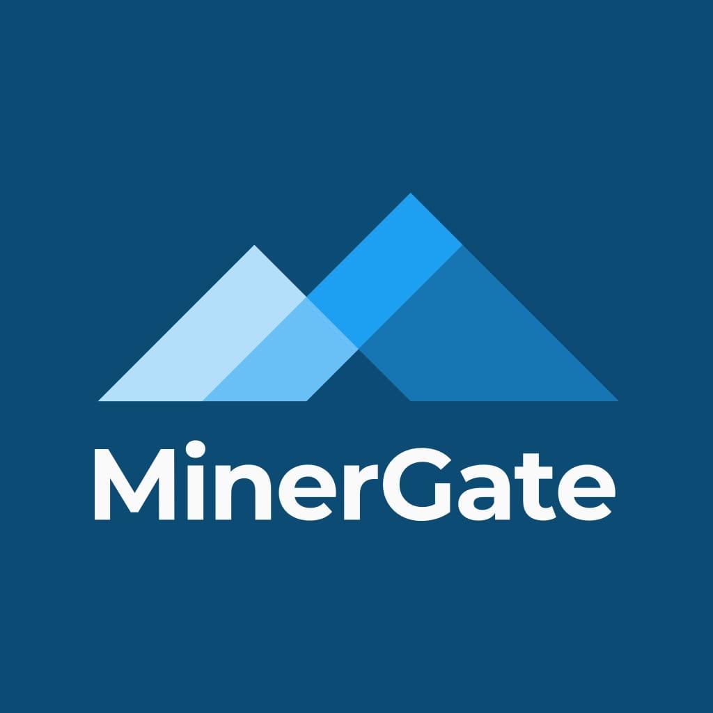 MinerGatelogo