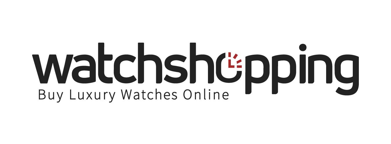 watchshoppinglogo