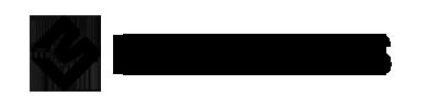 Miner Bros Limited logo