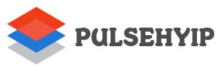Pulsehyiplogo
