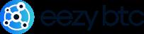 EezyBTC logo