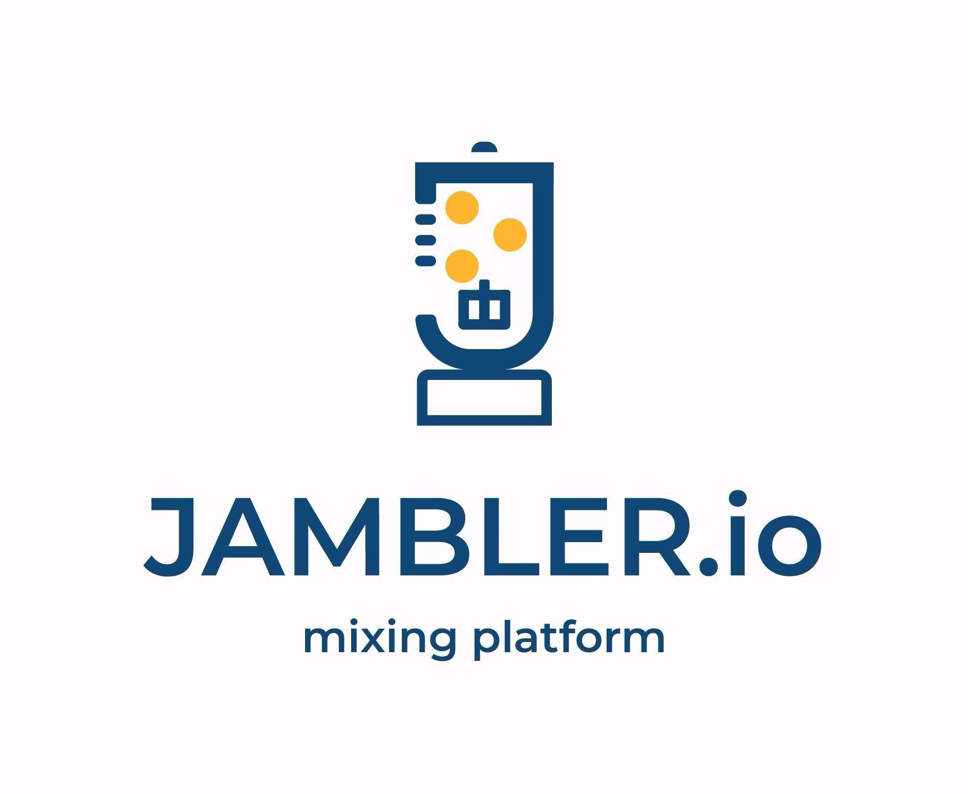 Jambler.iologo