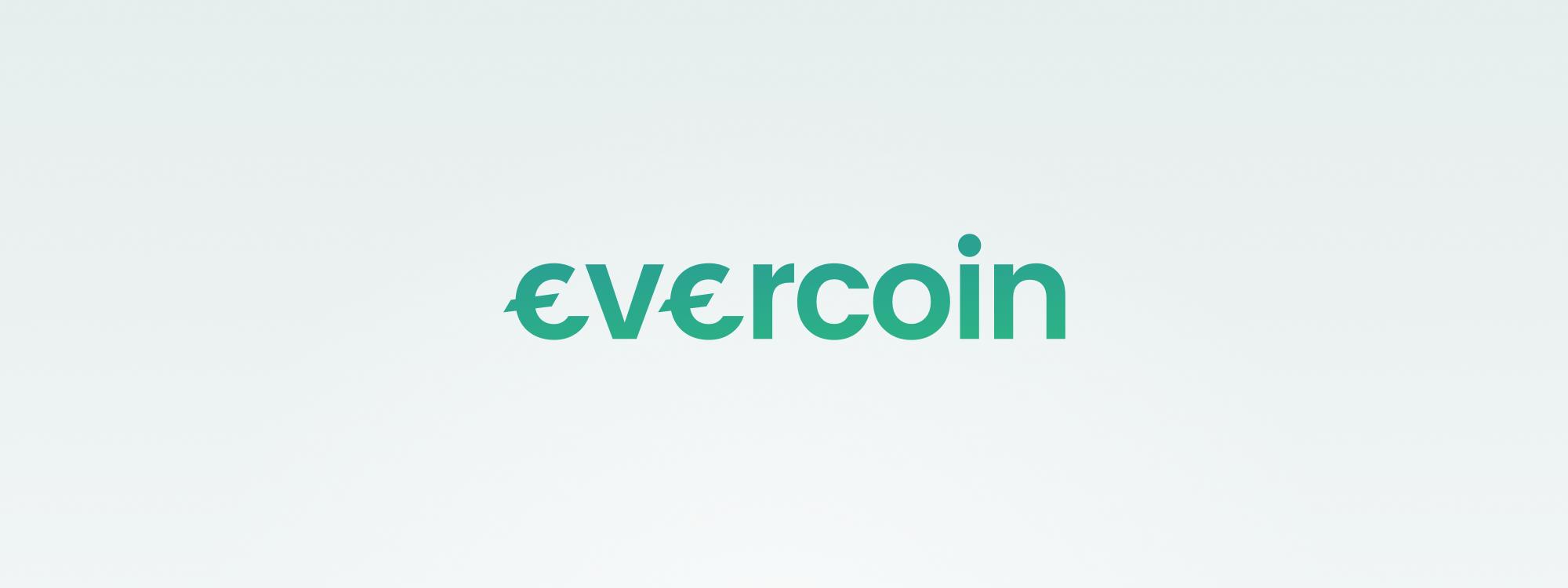 Evercoinlogo