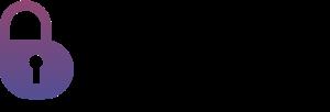 Bitbuylogo