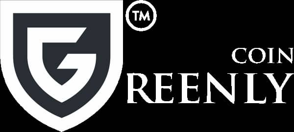 Greenlycoin logo