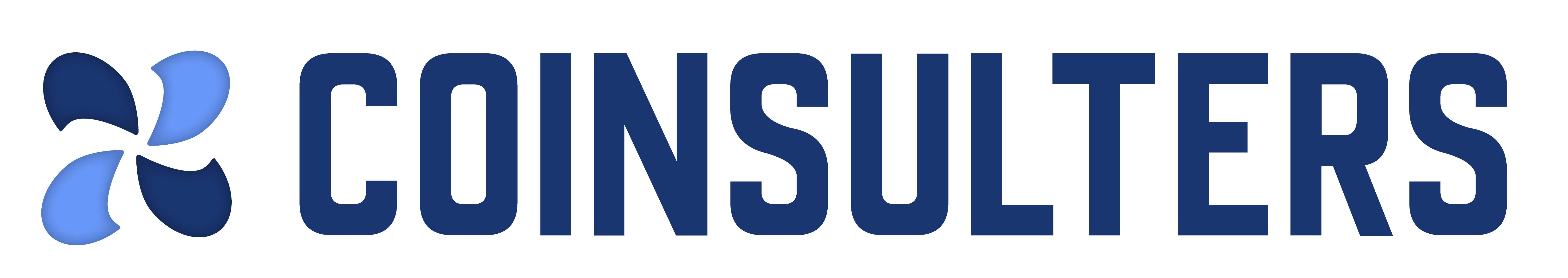 Coinsulter logo
