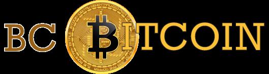 BC Bitcoinlogo