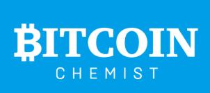 bitcoinchemist.net logo