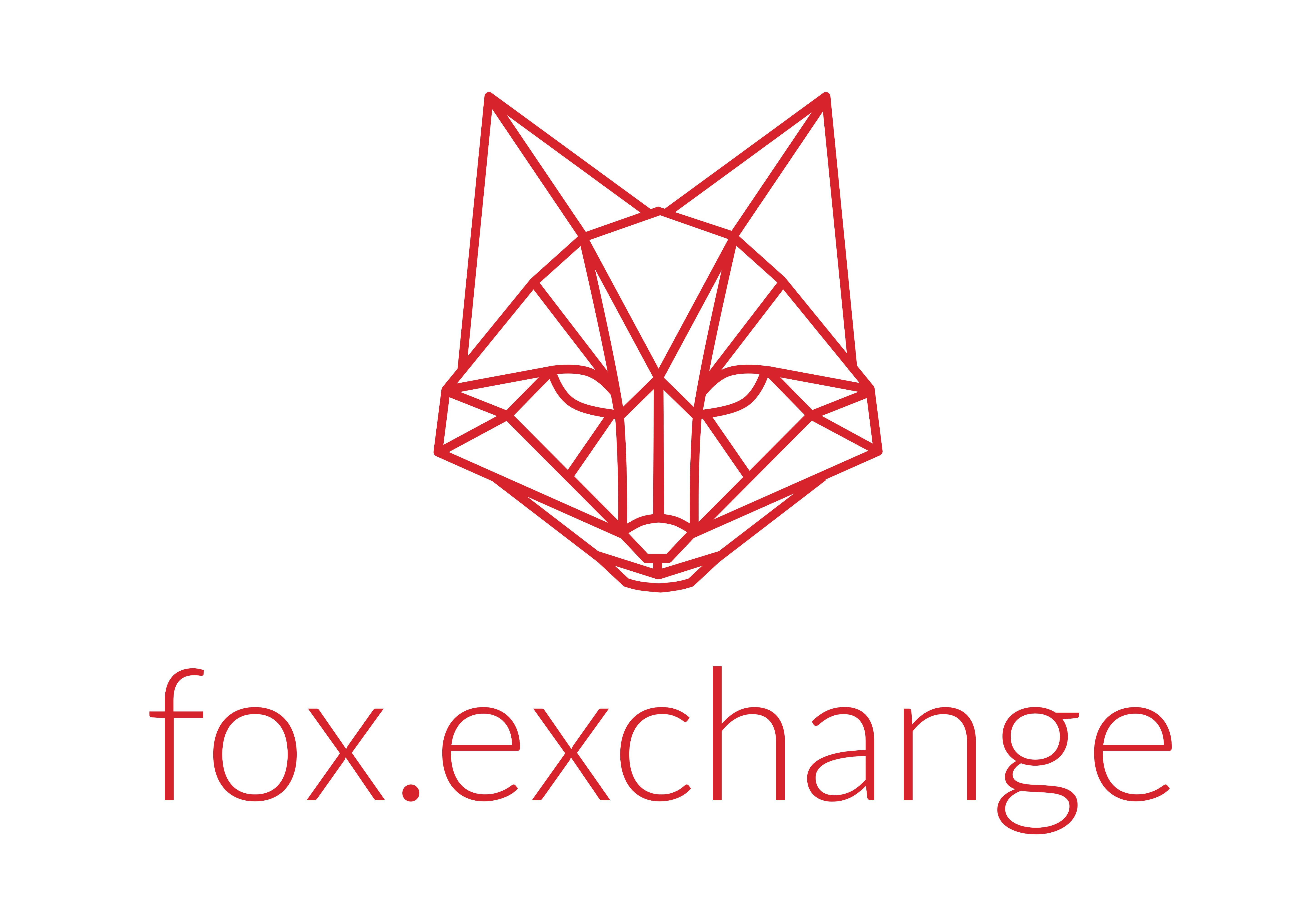 fox.exchangelogo