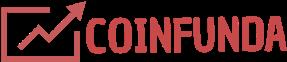 CoinFundalogo