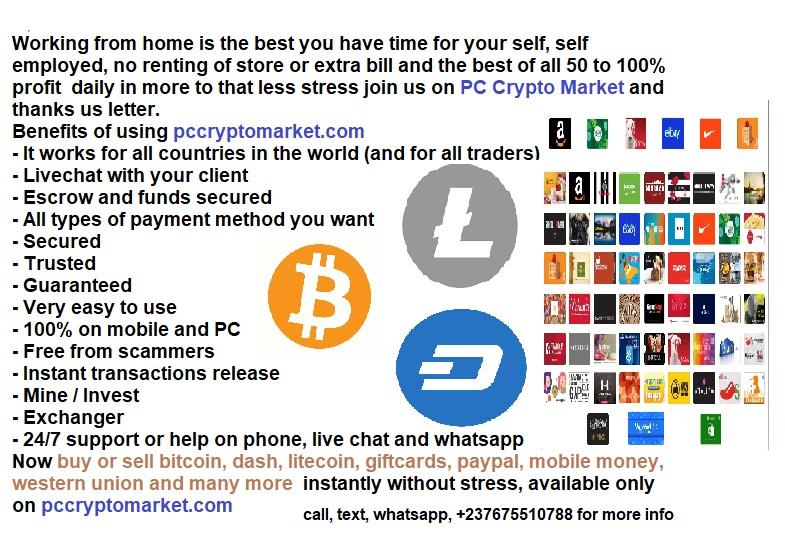 pc crypto marketlogo