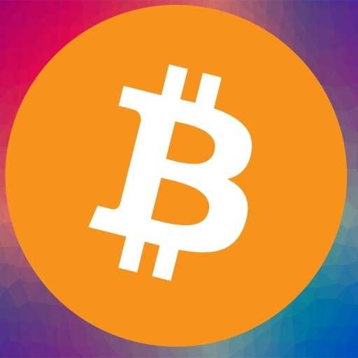 Buy Bitcoin Like A Bosslogo