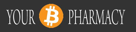 Your Bitcoin Pharmacylogo