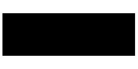 bitvape.com.aulogo