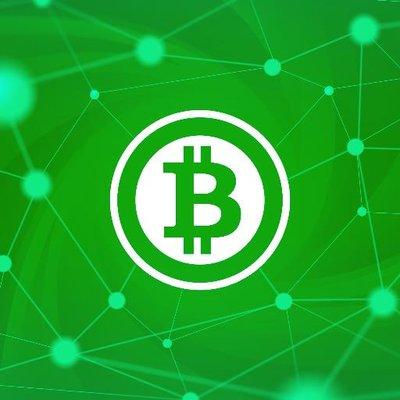 CryptoMixer.uslogo