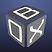 OnlineCasinoBox.nologo