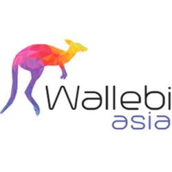 wallebi Asialogo