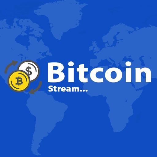 BitcoStreamlogo