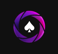 Casinobit.iologo
