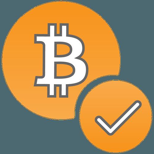 ConfirmBTC.bidlogo