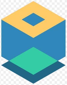 Escrowit logo