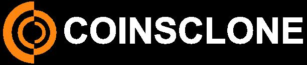 Coinsclone logo