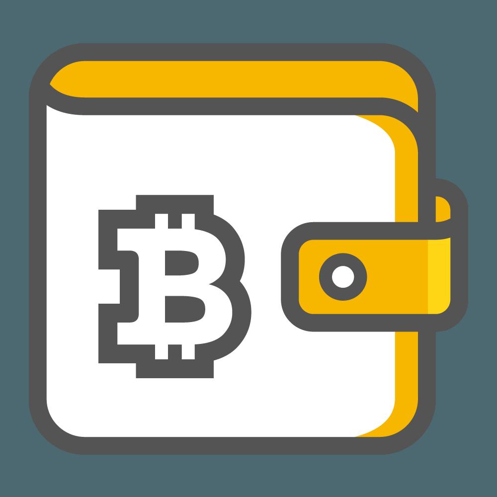 BitcoinOfficial.orglogo