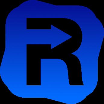 RedimitNG  logo