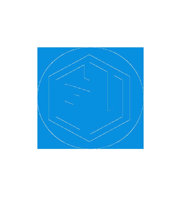 Gominer Companylogo