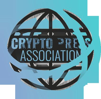Global Crypto Presslogo