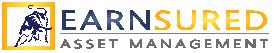 Earnsured Asset Management logo