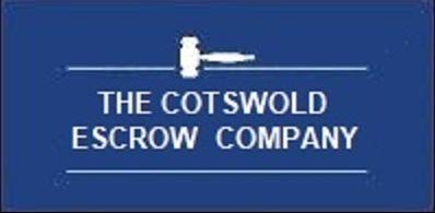 Cotswold Escrow logo