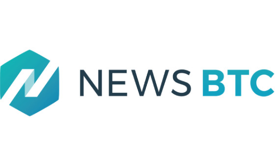 NewsBTC: Bitcoin News Servicelogo